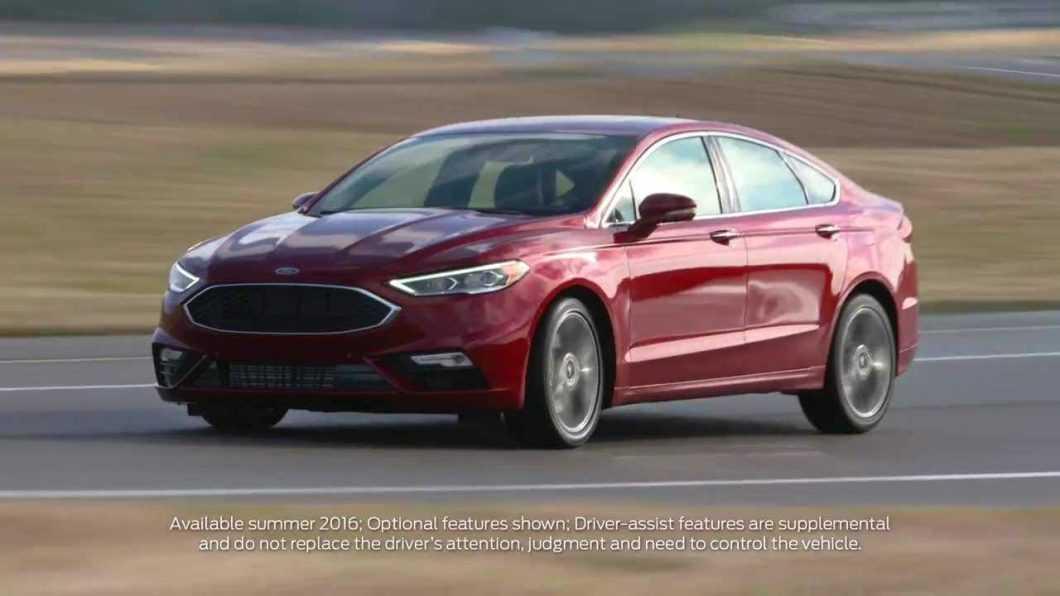 Ford a inventat mașina perfectă pentru România