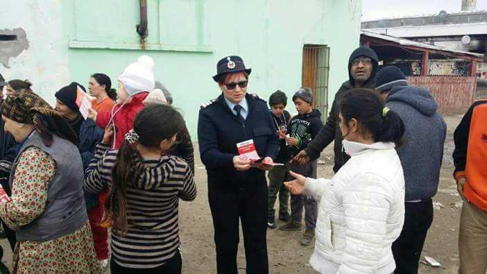 preventie pentru romi 4