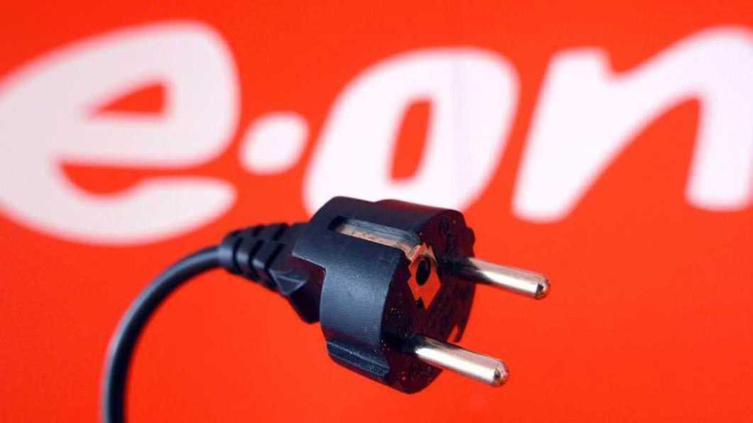 E.ON Energie România: Campanie de actualizare a contractelor de furnizare a energiei electrice
