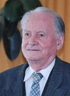 La mulţi ani Gheorghe A.M. Ciobanu!
