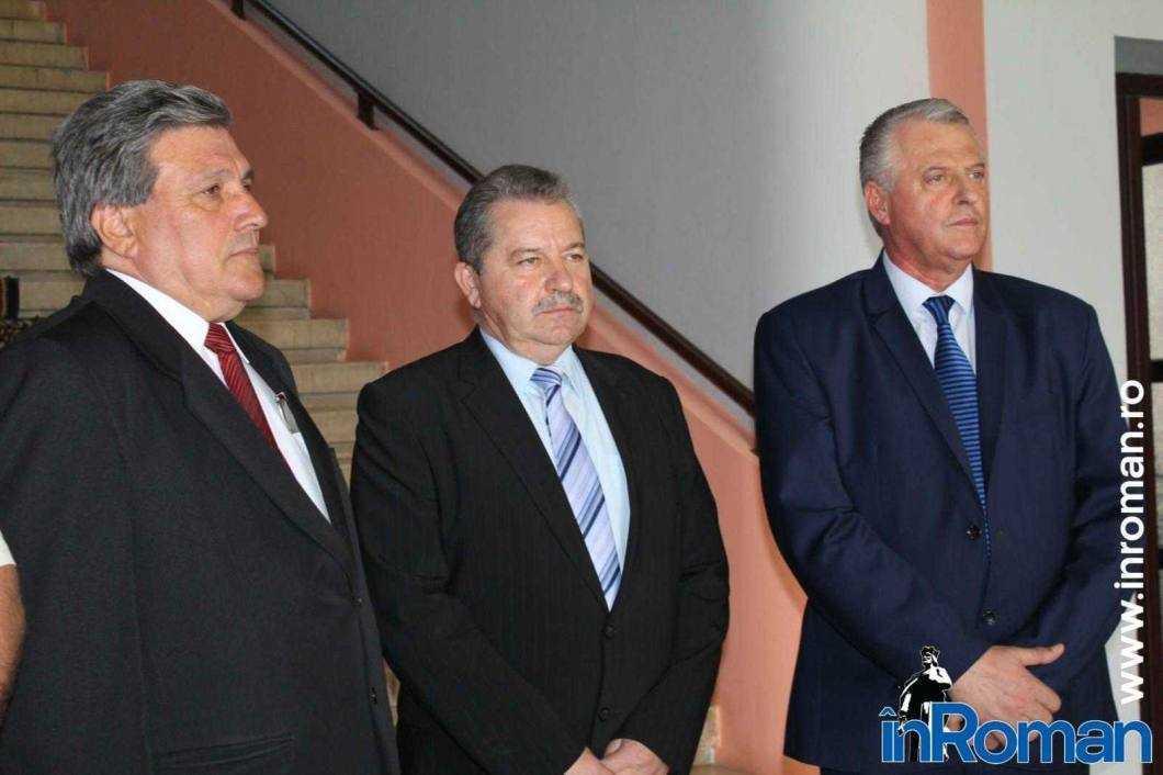 ALDE candidati alegeri 2016 8