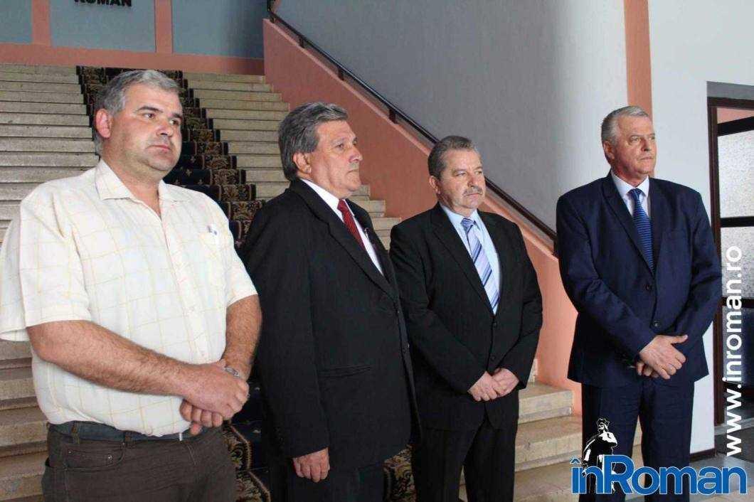 ALDE candidati alegeri 2016 9