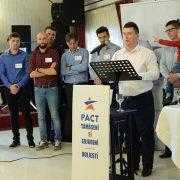 PACT 4