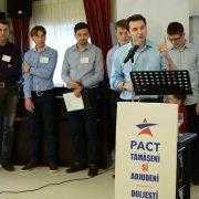 PACT 6