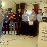 PACT 7