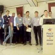 PACT 8