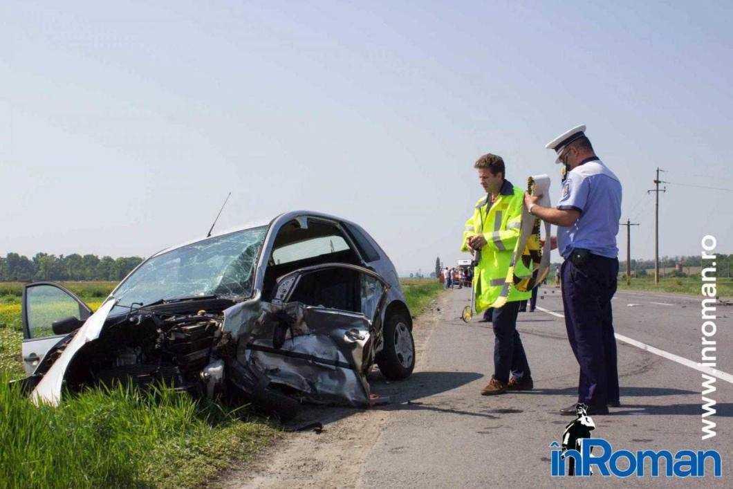 accident Horia 6788