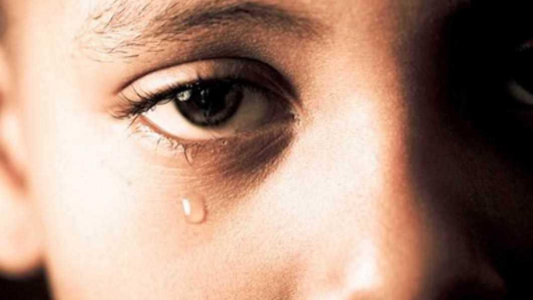 În fiecare zi a acestui an, un copil a fost abuzat
