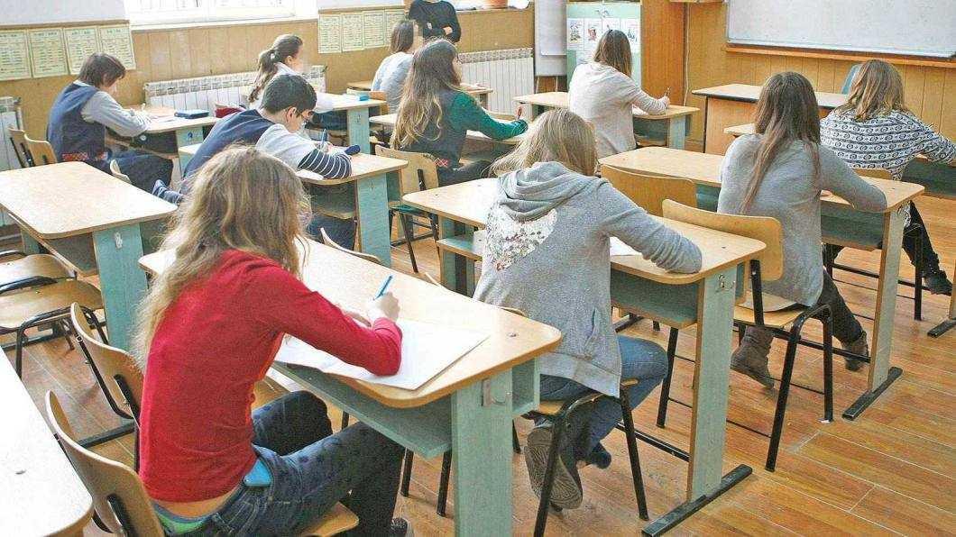 Calendarul Evaluării Naționale pentru elevii claselor a II-a, a IV-a și a VI-a