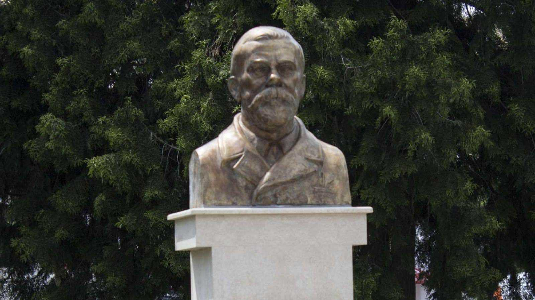 Nicolae Manolescu Strunga 5494