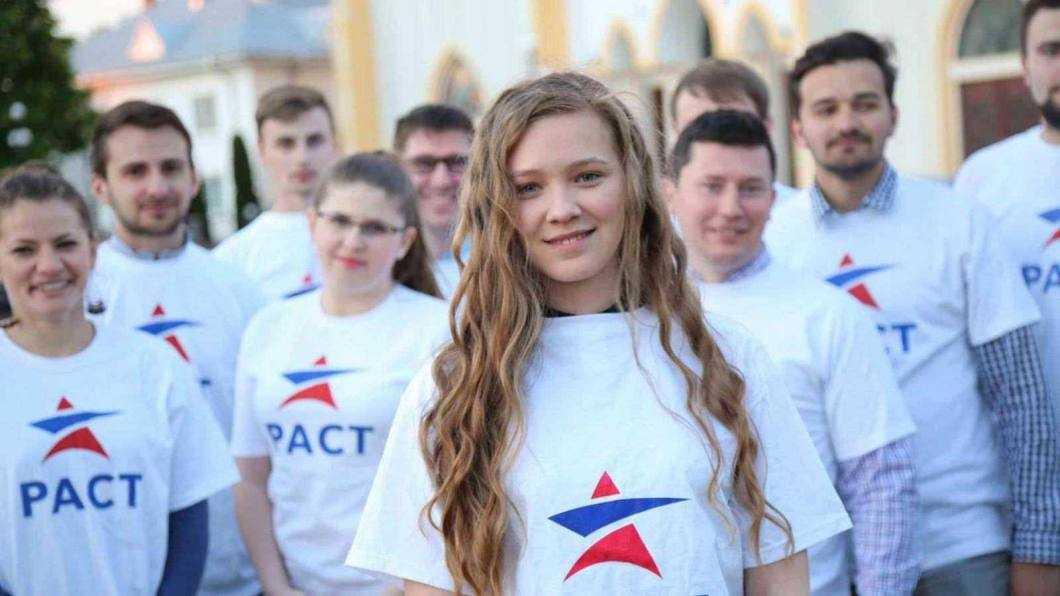 08 Andreea Ghiuzan