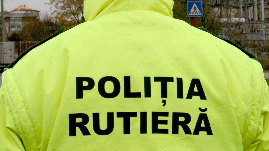 Arest preventiv pentru șapte polițiști de la Poliția Rutieră Piatra-Neamț