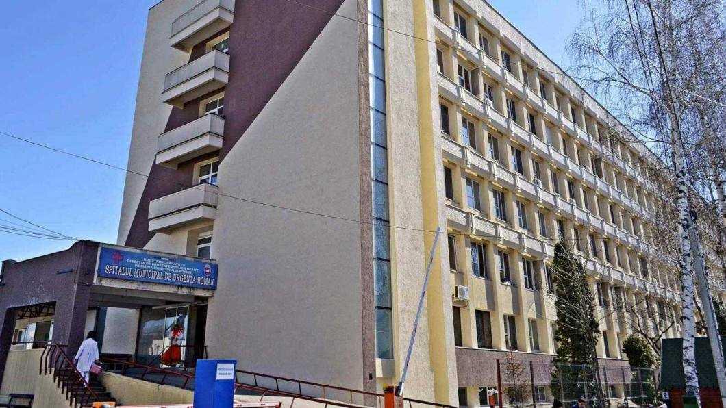 1.Spital