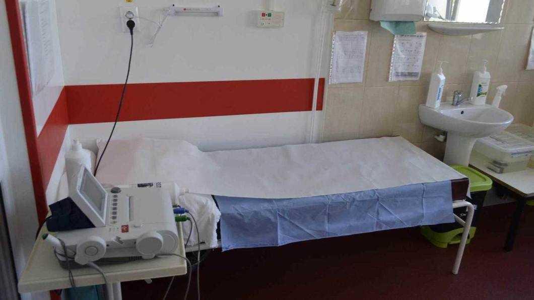 13 inaugurare sectuu spital