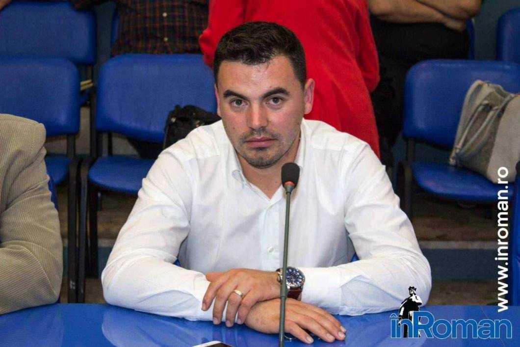 Andrei Fron