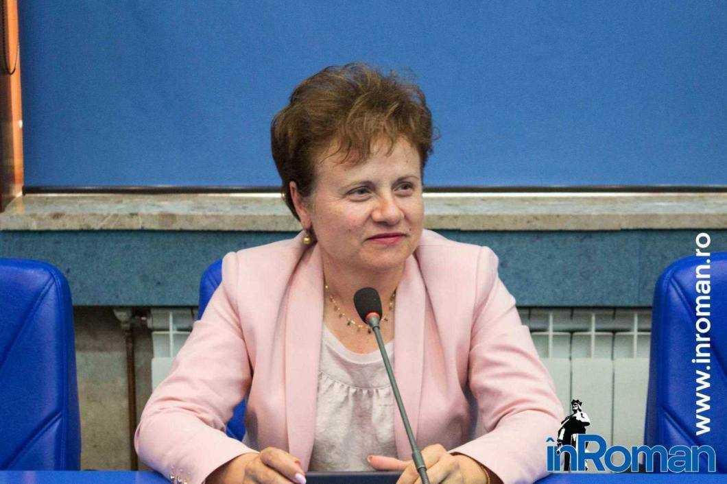 Iulia Havrici