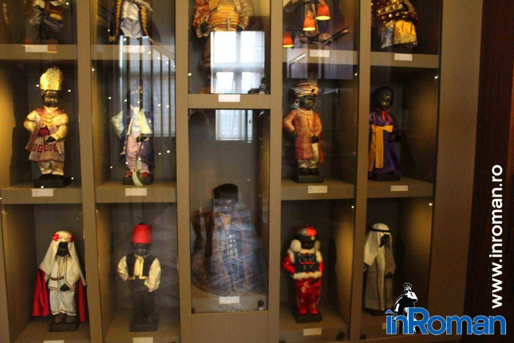 Manneken Pis costume 2