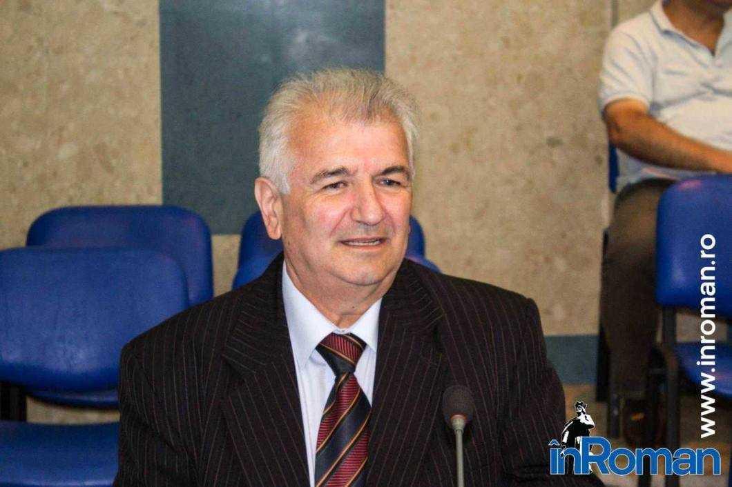 Mircea Beloiu