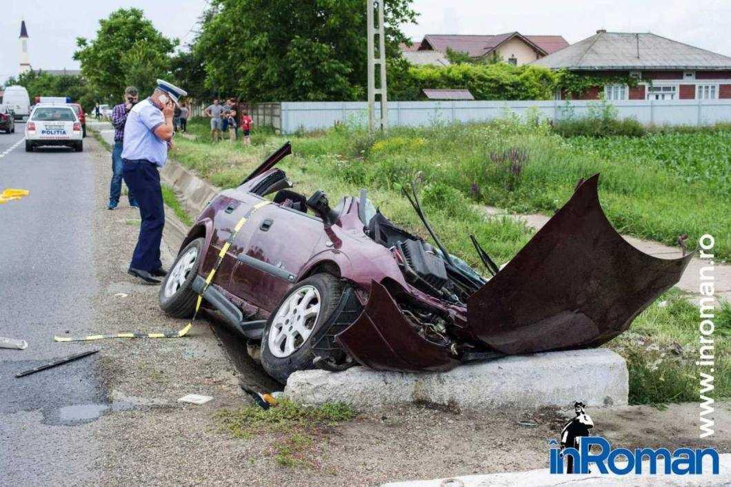 alt accident Traian 0067