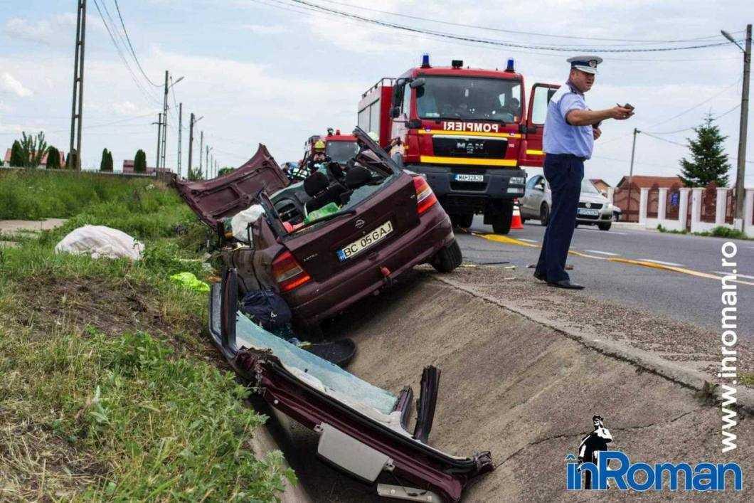 alt accident Traian 0068