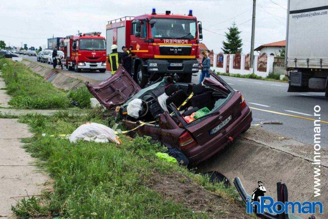 alt accident Traian 0071