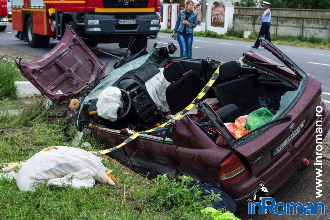 alt accident Traian 0074