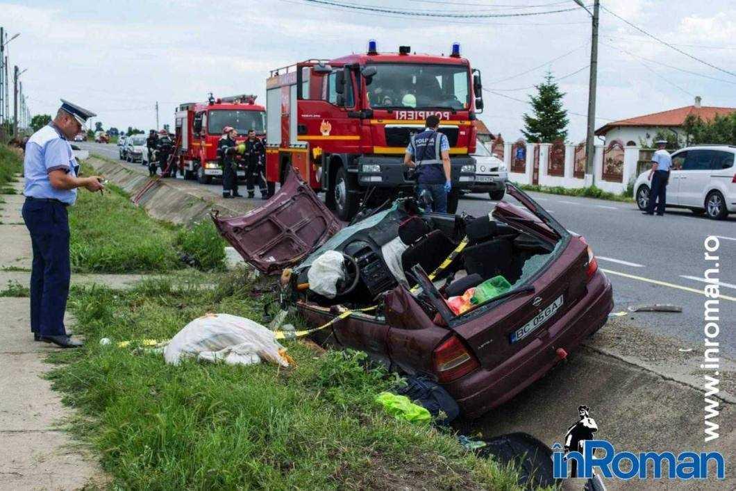 alt accident Traian 0076