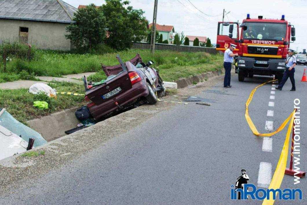 alt accident Traian 0077