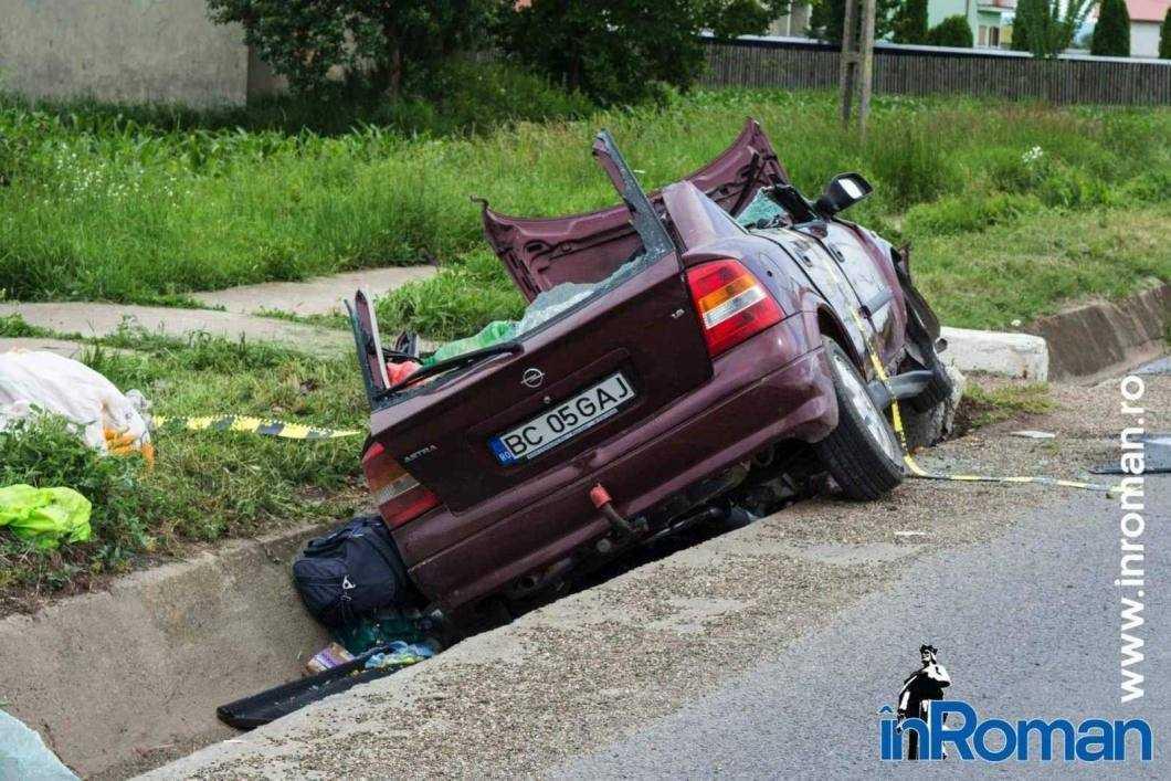 alt accident Traian 0078