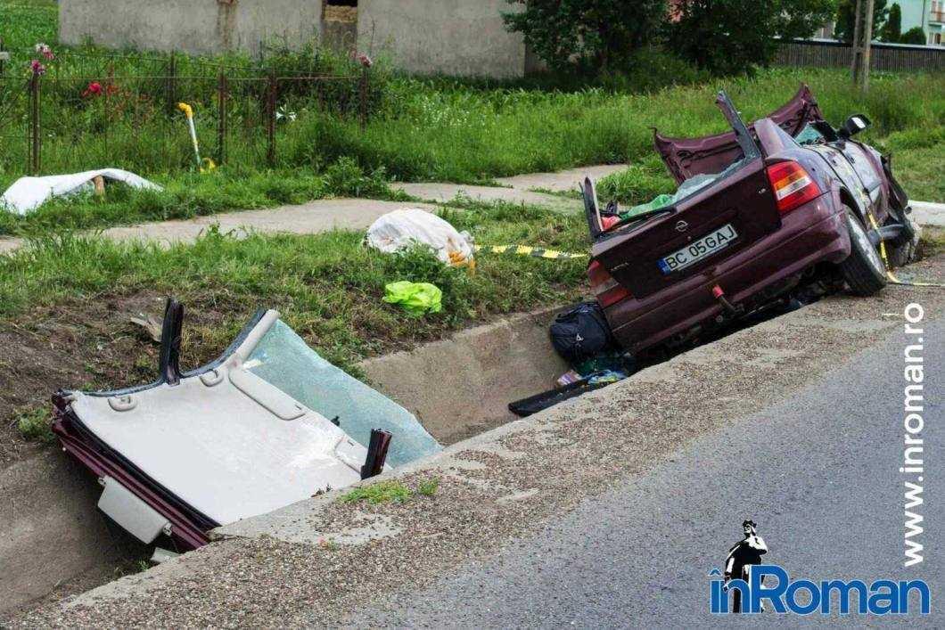 alt accident Traian 0079