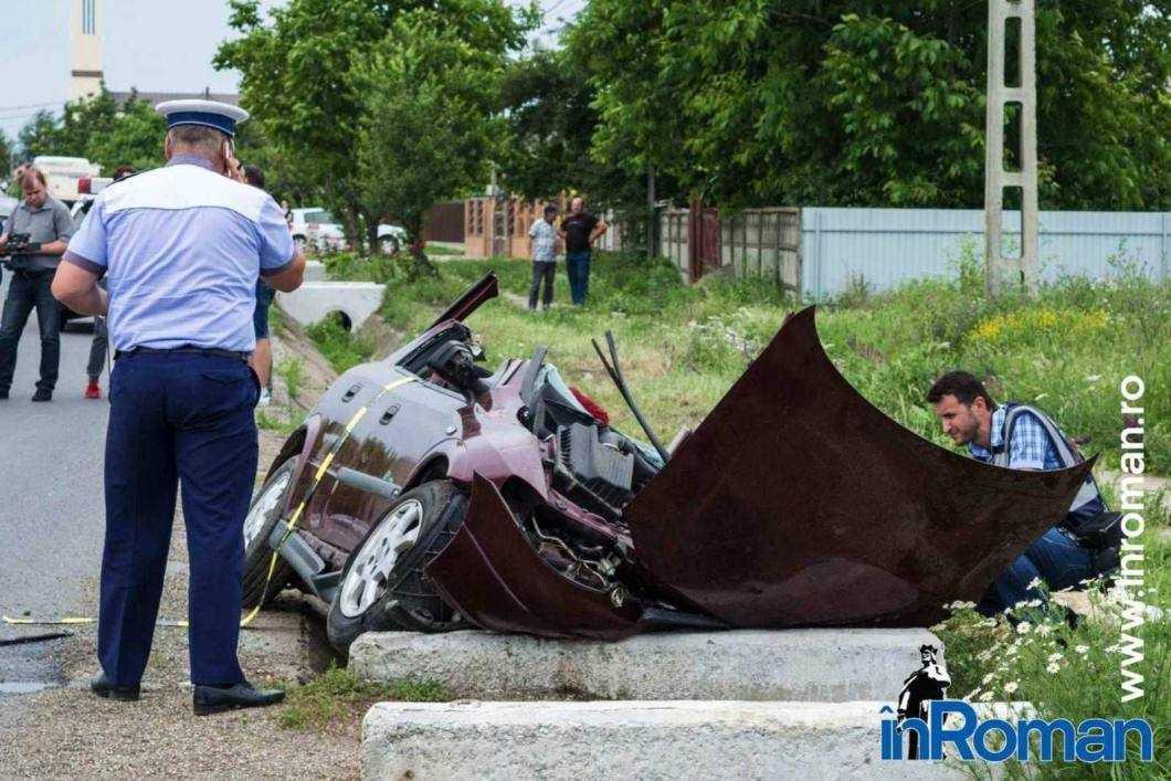 alt accident Traian 0084