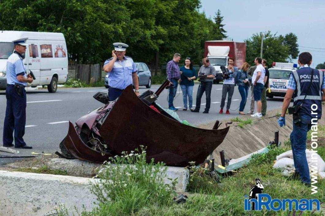 alt accident Traian 0087