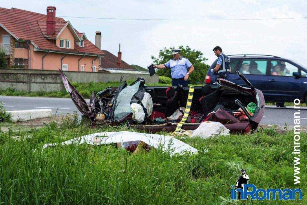 alt accident Traian 0092