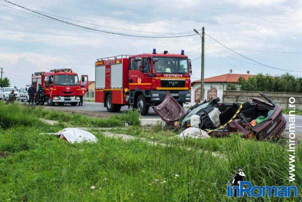 alt accident Traian 0096