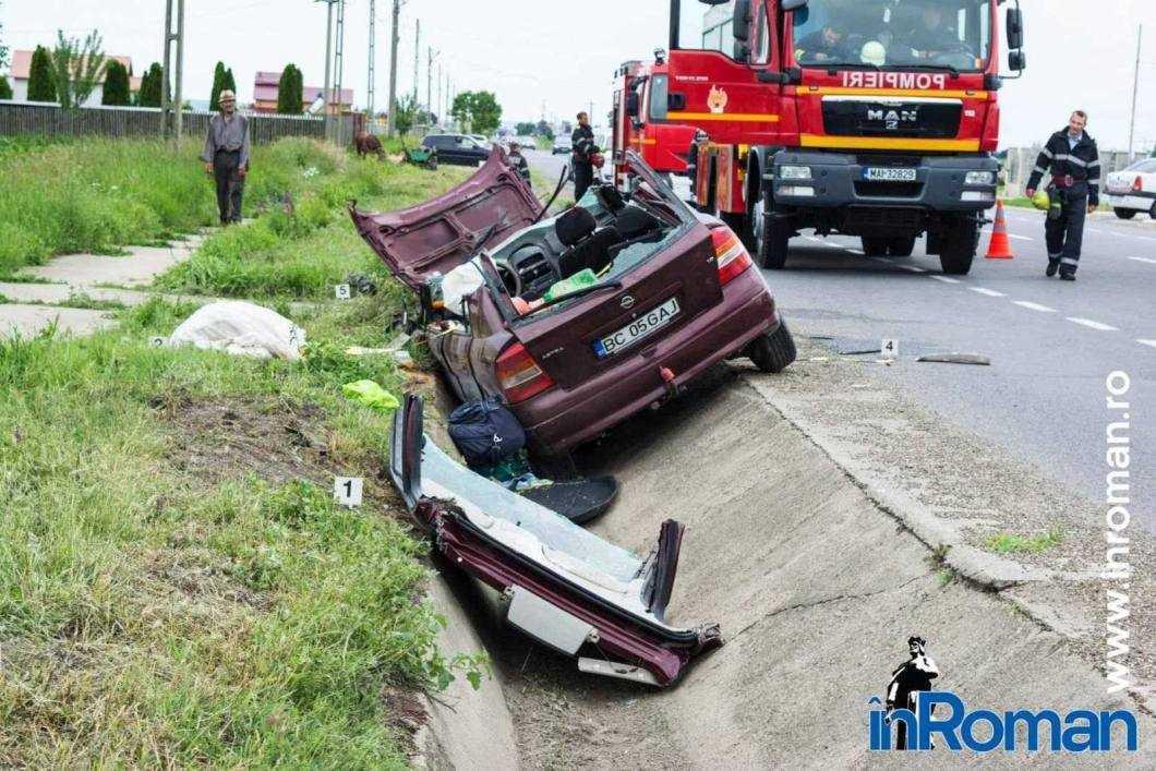 alt accident Traian 0097