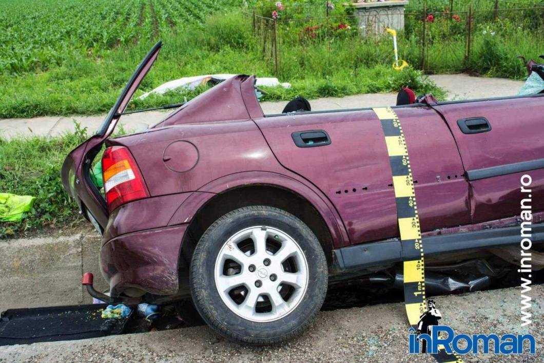 alt accident Traian 0098