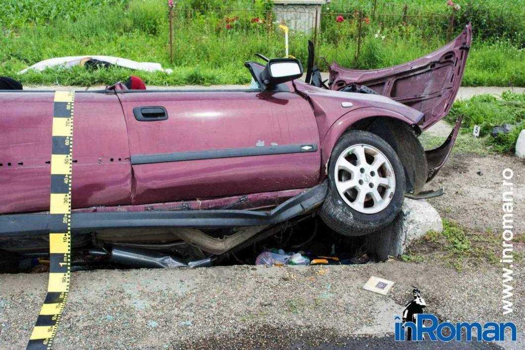 alt accident Traian 0099