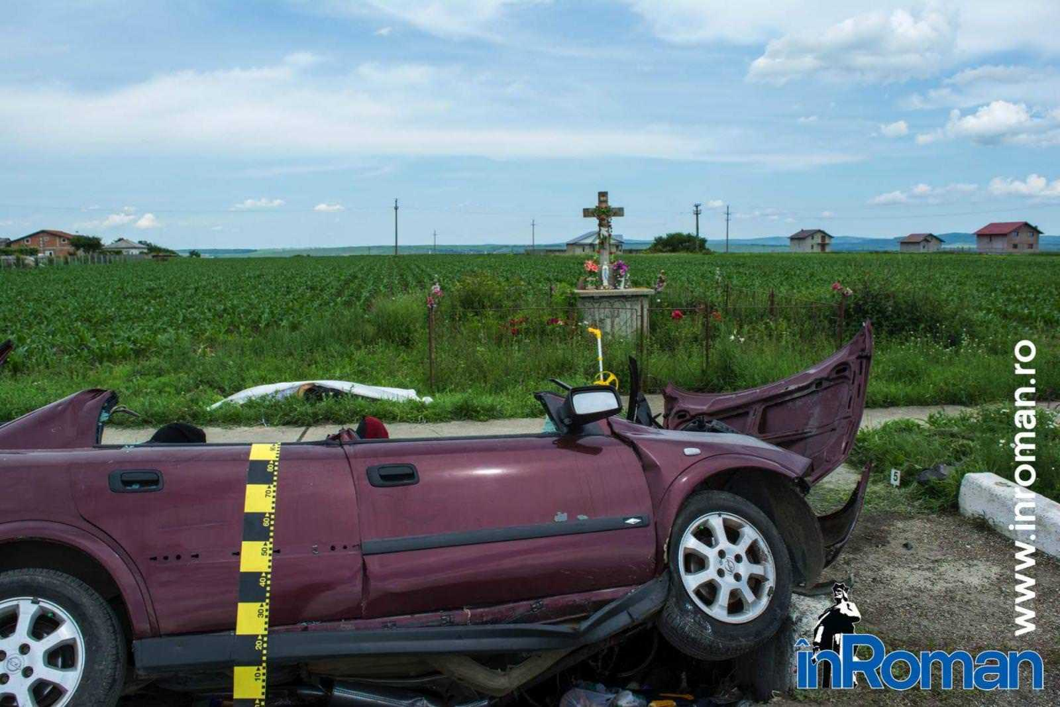 alt accident Traian 0101