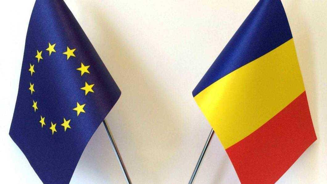 Rezultate alegeri europarlamentare: cum s-a votat în comune