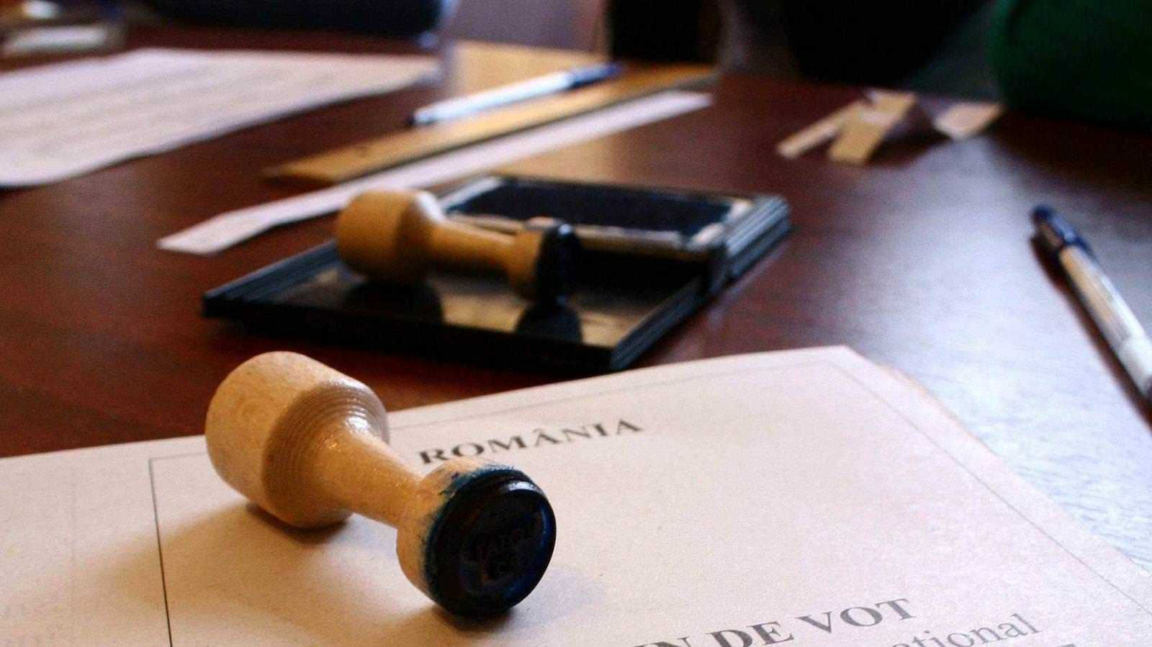 Cum au votat nemțenii și romașcanii la referendum