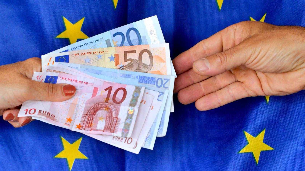 ADR Nord-Est va gestiona fondurile europene la nivel regional
