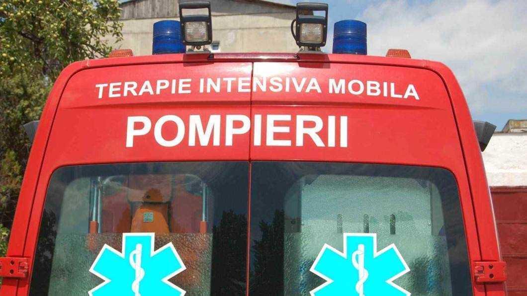 DSP Neamț cere bani de la cadrele medicale care au lucrat pe ambulanța TIM Roman. Aceeași instituție a acceptat, lunar, statele de plată fără nicio obiecție