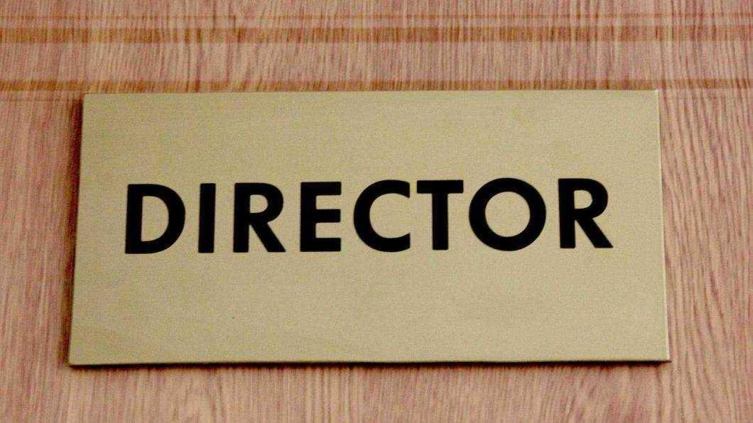 Posturi vacante de director și director adjunct în unitățile școlare din județul Neamț