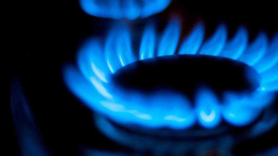 Azi: Fără gaz pe 11 străzi din Roman