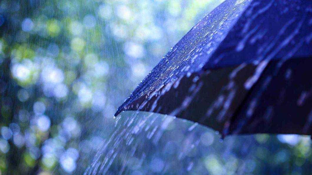 Vreme deosebit de rece şi precipitaţii pentru următoarele zile