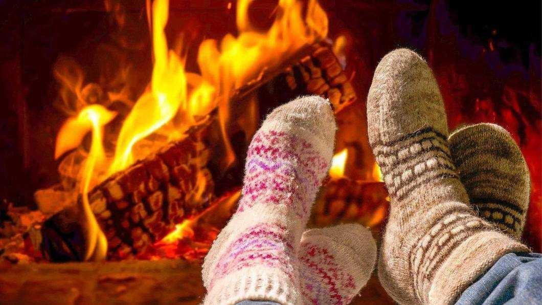 Plafonul de venituri pentru ajutorul de încălzire a fost majorat