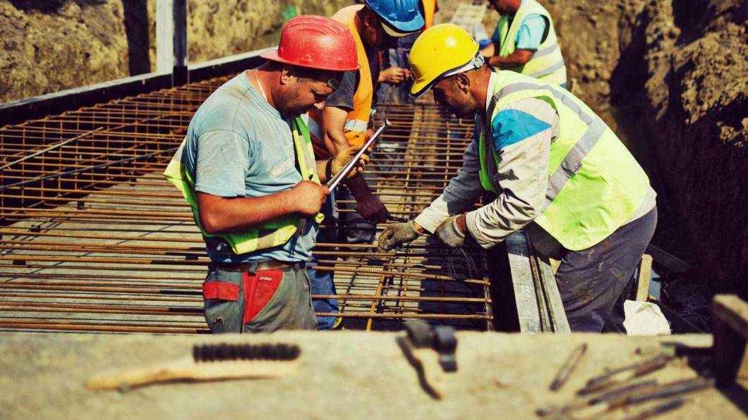 Locuri de muncă: 640 în tot județul, peste jumătate în zona Roman