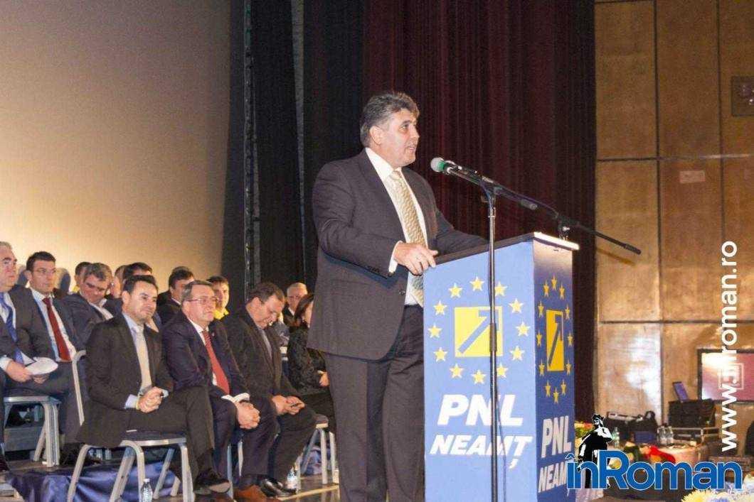 lansare-candidati-pnl-alegeri-parlamentare-2016-18