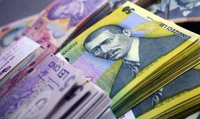 Câți bani a primit fiecare localitate din Neamț la rectificare