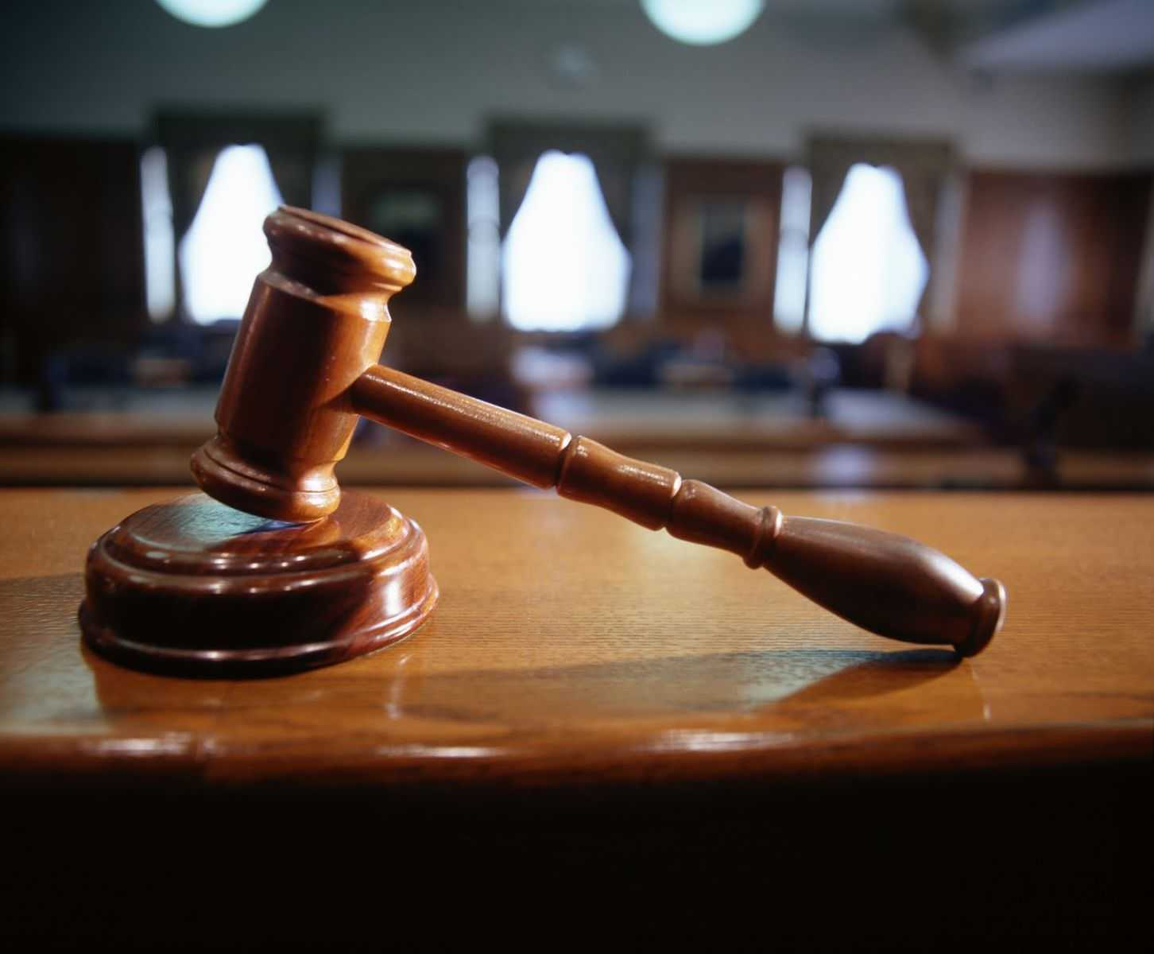 Tânărul care a oferit mită polițistului de la Sagna, trimis în judecată
